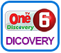 OneTV Discovery